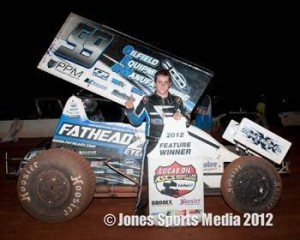 Wins from the last month Can you name the driver a - 431145640239842