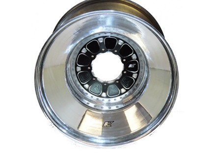 Tractor Pulling Wheels Racing Wheels Keizer Aluminum