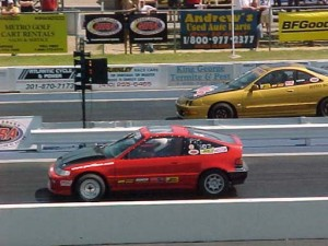 Keizer Drags pic