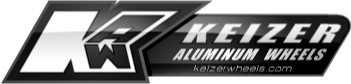 Racing Wheels | Keizer Aluminum Wheels